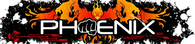 Free forum : PHOENIX ALLAINCE  GmWdr