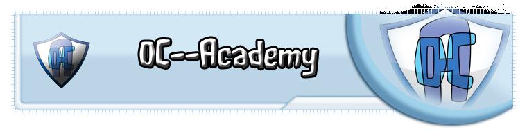 OC Academy