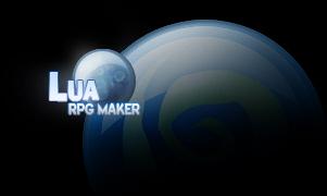 Lua RPG Maker