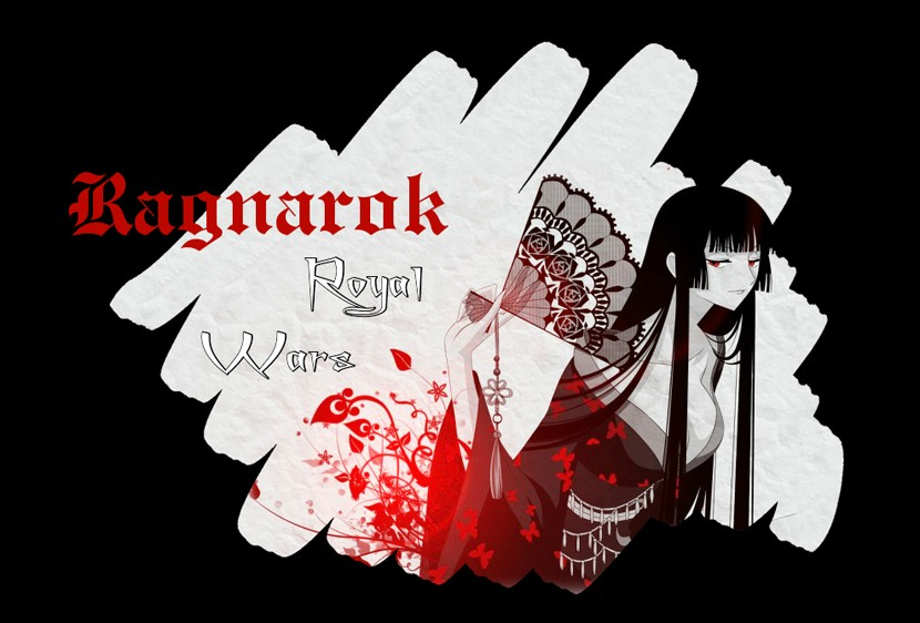 Ragnarok: Royal Wars