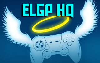Extra Life Game Project
