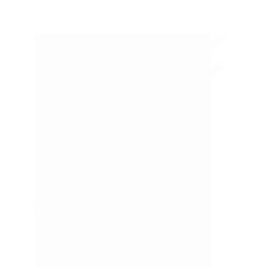 CANVAS Tutorials [ Coding and Design ] Mji0UoC