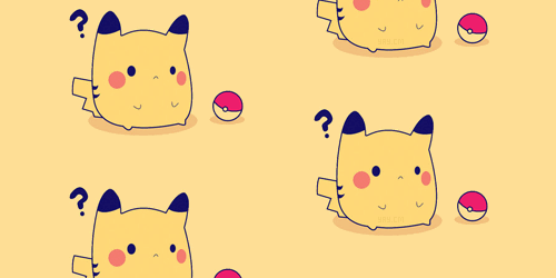 Pokemon Simple