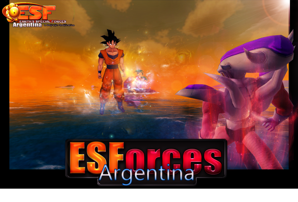 Foro gratis : Earth´s special forces O1M4zCR