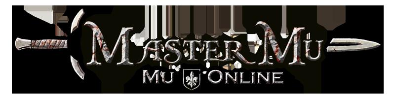 MasterMu Foro