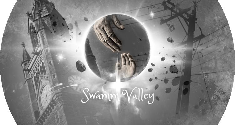 Swamm Valley - Ejecuciones Vampíricas