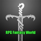 RPG Fantasy World