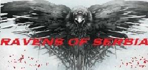GoT- Ravens of Serbia