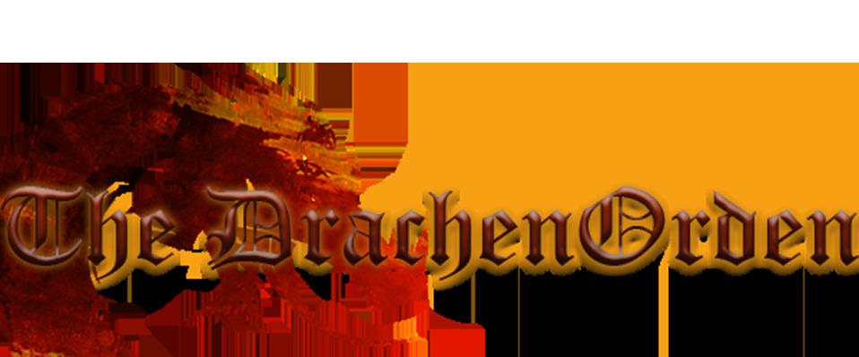 DrachenOrden RPG