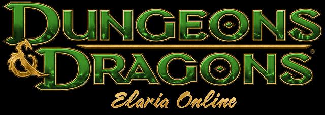 Elaria Online UNTzuBS