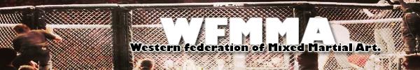 WFMMA