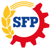 Socialist Freedom Party