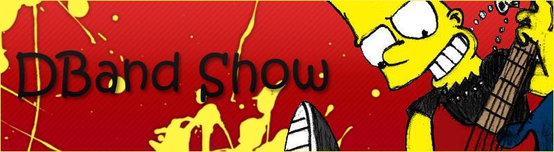 DBandShow