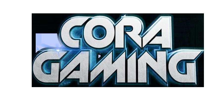 Cora Dyce