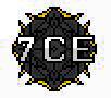 Seven Circles Empire Forums