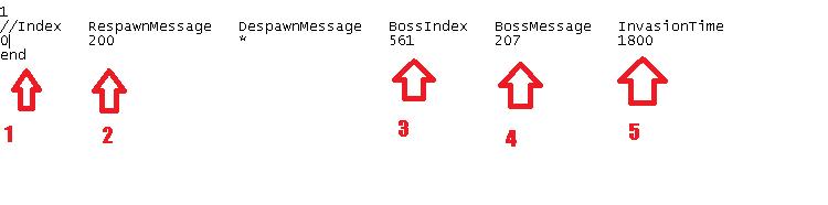Configurar Invasiones en MuEmu. [mu online] Cx5p5fD