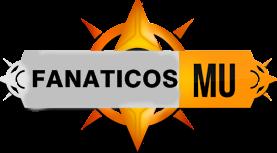 [Fórum]FanaticosMu