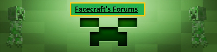 Facecraft