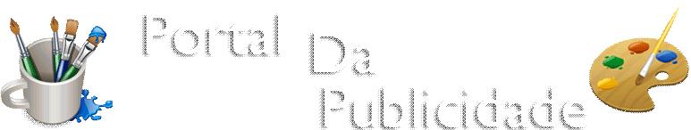 Portal Da Publicidade