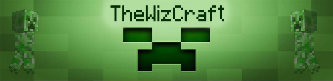 TheWizCraft