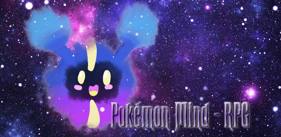 Pokémon Mind NC9crQE