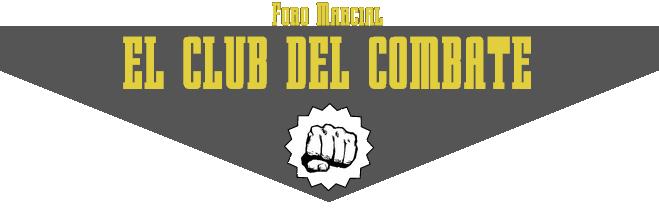 El Club Del Combate