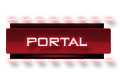 RDA's Portal