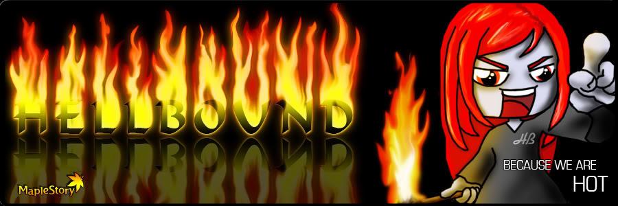HellBound Guild