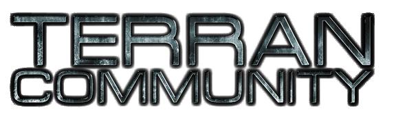 Terran Community