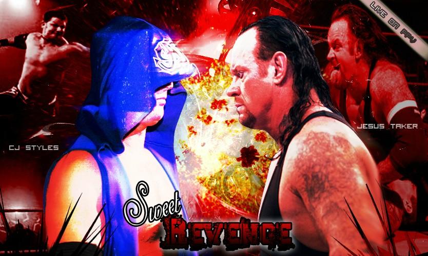 Total Wrestling Revolution