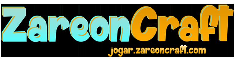ZareonCraft