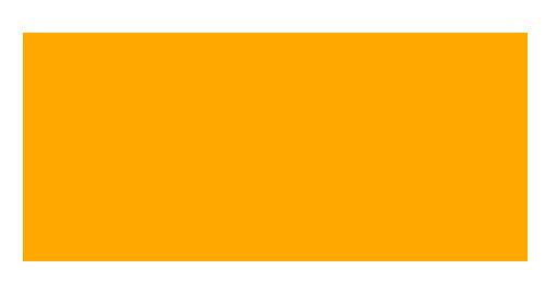 MurderRustRespawn