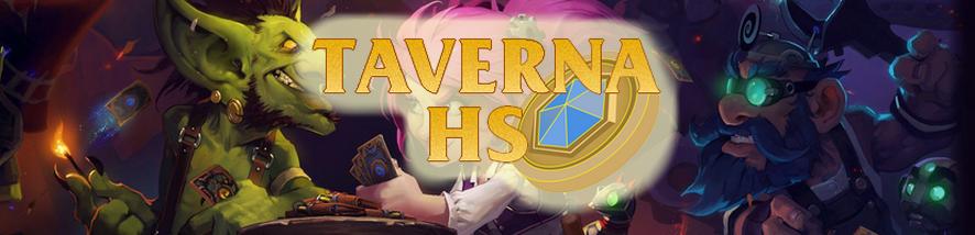 TavernaHS