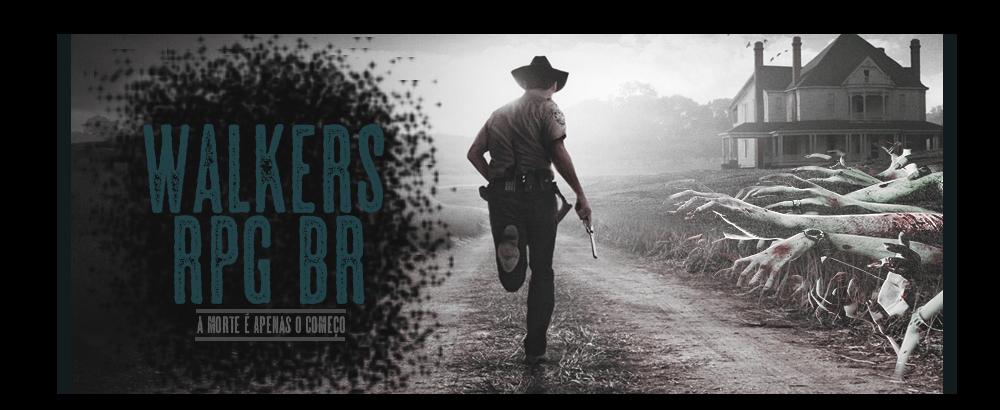 Walkers RPG BR