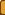 Valhalla-kyria - Portal W3CfKb0