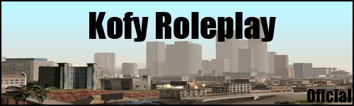 Kofy Roleplay