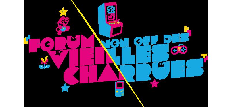 Forum non off du festival des Vieilles Charrues 2019