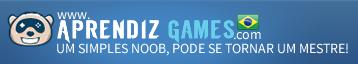 Aprendiz Games ! »