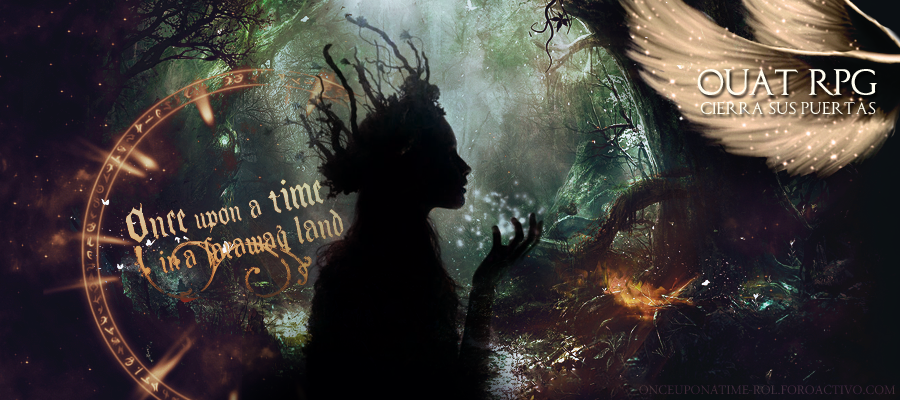 Once Upon A Time XQ50a8P