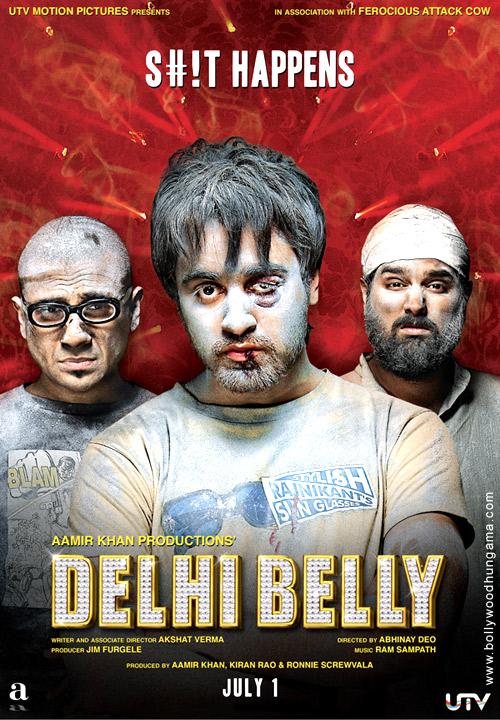 Будущие релизы - Страница 6 Delhibelly1