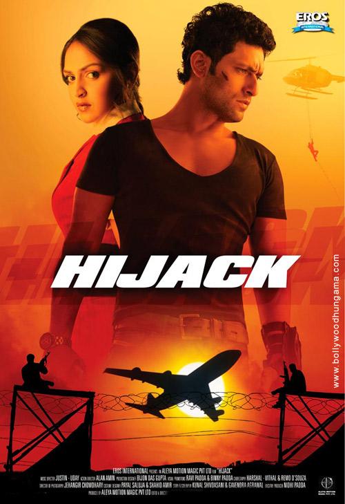 Hijack (2008) - Pre Dvd Rip - Watch Online *Xclusive* Hijack3
