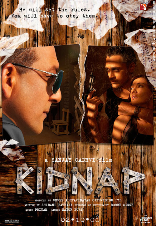 Kidnap - 2008 - WATCH ONLINE Kidnap9