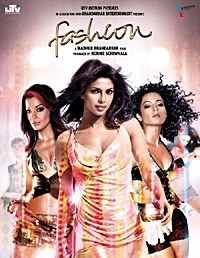 Fashion - 2008 - WATCH ONLINE 13048
