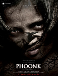 Phoonkh (2008) - Dvd Rip - Watch Online *HORROR MOVIE* 13870