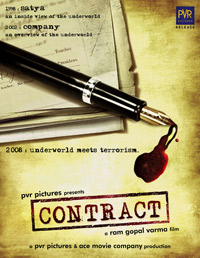 Contract - P Dvd Rip - Watch Online 13888