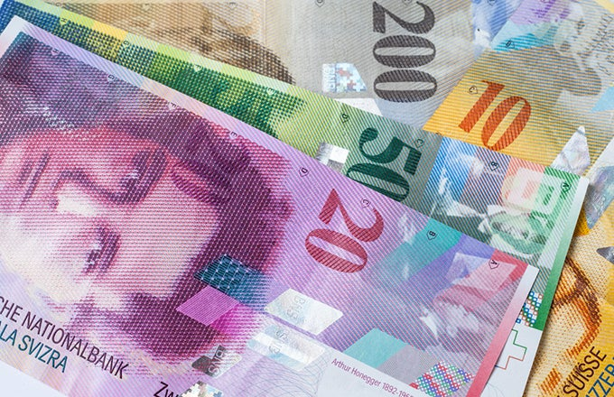 Switzerland Follows Iceland In Declaring War Against The Banksters Buying_swiss_francs_as_a_long_term_investment_risks_rewards
