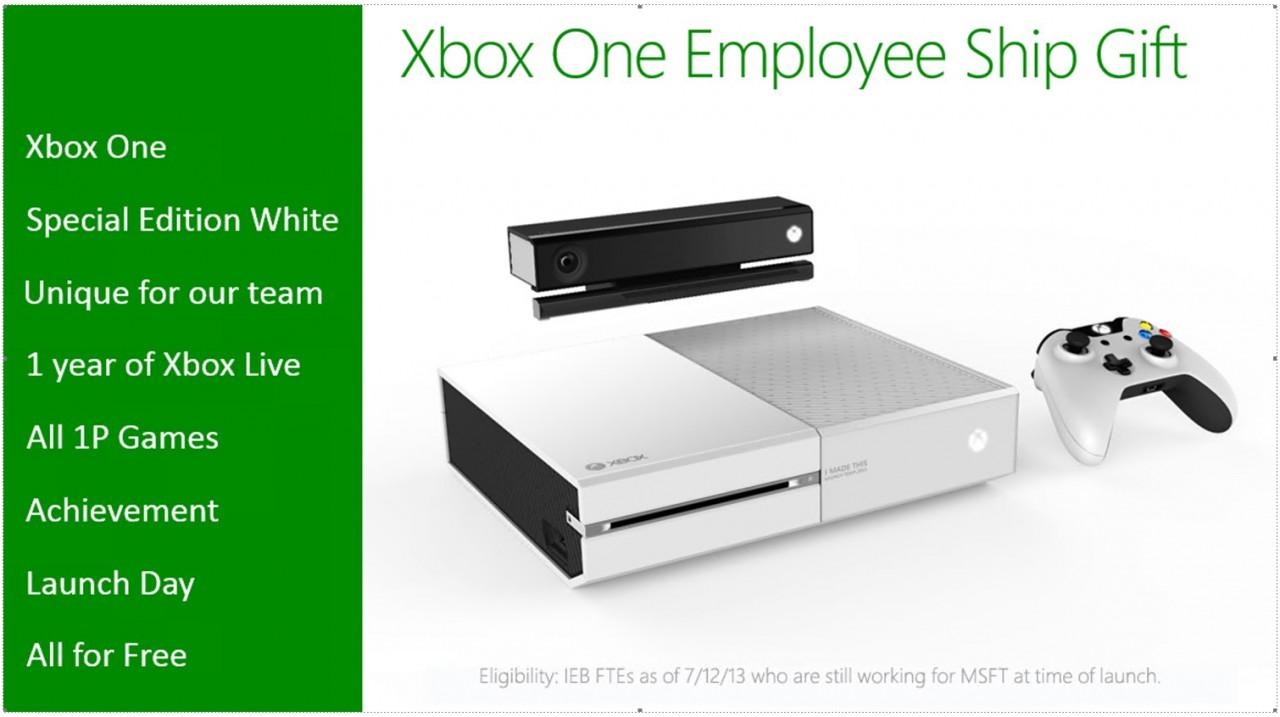 Xbox one blanche Microsoft-artwork-521b28c11dbff