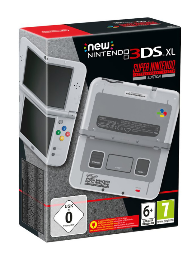 Nintendo 3DS [Console] - Page 43 Nintendo-artwork-599c451f5174c