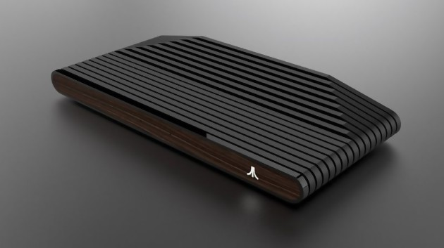 l'Atari Box. Y sont sérieux?  Atari-photo-596ce61a309cb