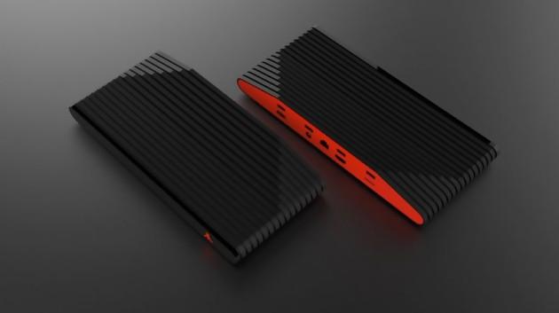 l'Atari Box. Y sont sérieux?  Atari-photo-596ce61ca2980